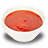DIPPING SAUCES thumbnail